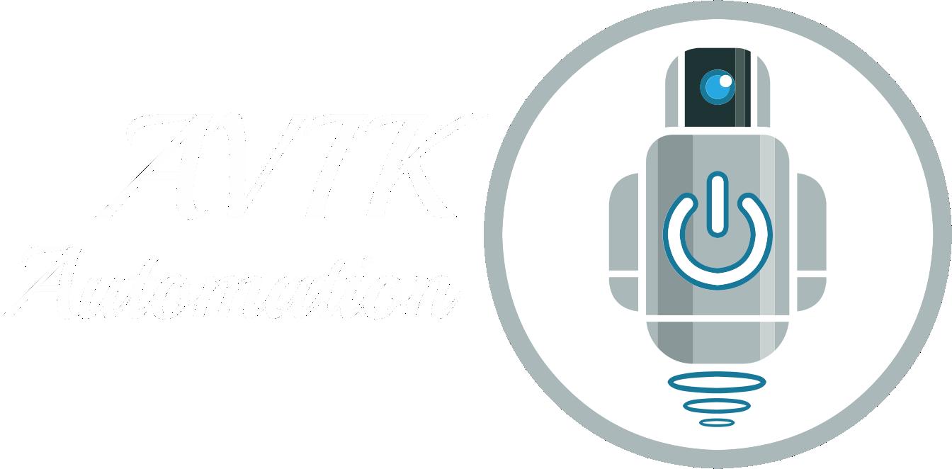 AVIK Automation